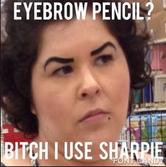 eye brow meme.png