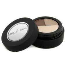 smashbox-powder
